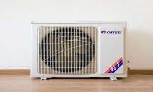 格力空调内机壳响是怎么一回事