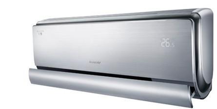 空调正确安装和使用都可以省电,使用空调省电小窍门