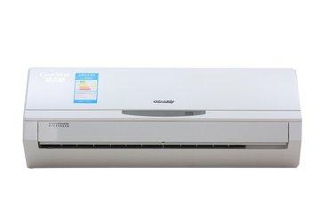 格力空调售后教你如何对家里的空调安全自检