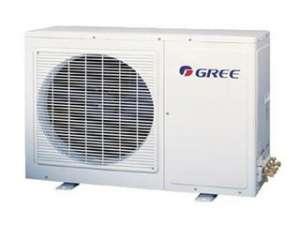 格力空调该怎么预防缺氟的发生