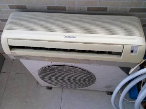 空调漏电是怎么回事,该怎么处理