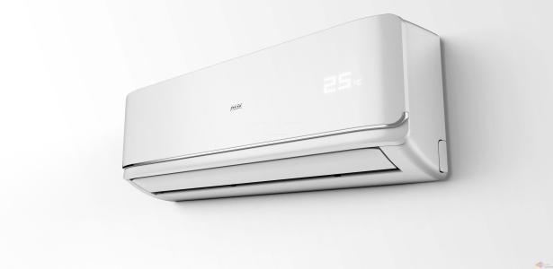 中央空调维修保养分类及内容