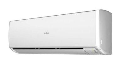 水冷空调如何安装?安装时需要注意什么?