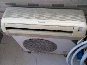 空调跳闸是什么原因导致的?如何解决?