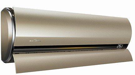 空调日常使用注意事项以及省电的方法